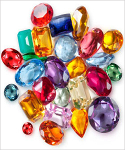 Gemology Institutes in Delhi | Gemology Institutes India